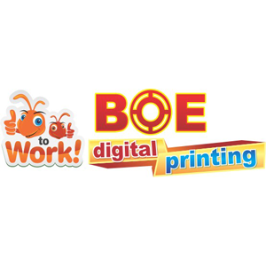 boe-digital-printing