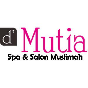mutia-salon-muslimah
