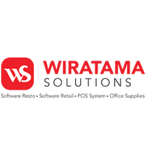 wiratama-solutions