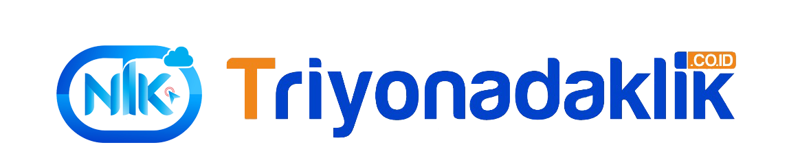 TRIYONADAKLIK - WEB HOSTING UNLIMITED INDONESIA - Affordable and inexpensive - IT Solutions