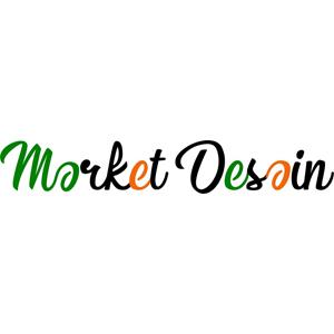 market-desain-indonesia