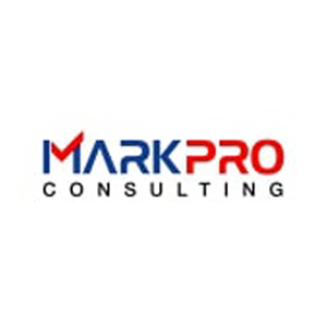 markpro