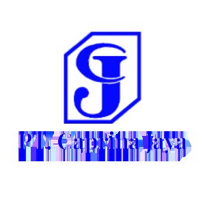 pt-caprina-jaya
